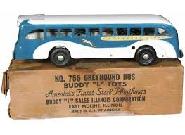 171 best bus images bus coach busses and bus camper