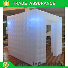 Inflatable Photo Booth Aliexpress Com Buy High Quality Custom Wedding Party Inflatable
