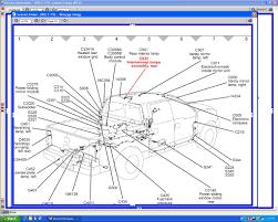 2013 f 150 wiring diagram camera wiring diagram byblank