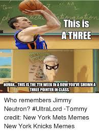 New York Mets Memes - this is a three nickelodeonkidstumblrcom novak this is the thweekina