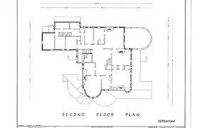 queen anne house plans historic historic queen anne house plans home deco colonial victorian