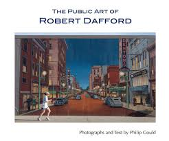 new book details the work of louisiana muralist robert dafford new book details the work of louisiana muralist robert dafford news theadvocate com