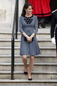 kate middleton dresses kate middleton style the duchess best dresses and