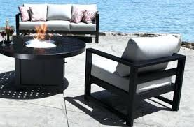 Discount Cast Aluminum Patio Furniture by Modern Cast Aluminum Patio Furniture Modern Cast Aluminum Outdoor