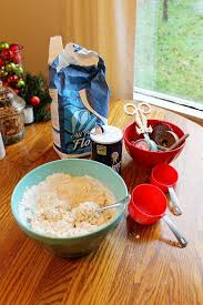 33 best salt dough recipes images on salt dough
