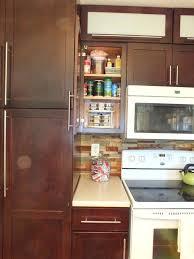 hafele kitchen cabinet hinges hafele stainless steel hinge quick