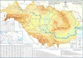 Map Of Budapest Maps Of The Danube U2013 Danube Commission U2013 Donaukommission