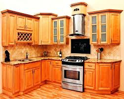 home depot custom kitchen cabinets lowes white kitchen cabinets home depot custom bathroom countertop