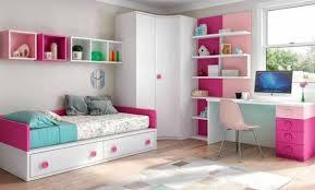 chambre moderne fille décoration chambre moderne fille 96 versailles salon de