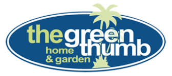Green Thumb Landscape by The Green Thumb Landscaping And Garden Center Hilton Head Island