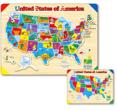 printable united states map free u s a map printables blank city and states