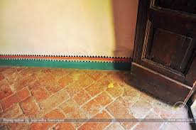 Tuscan Style Flooring by Rustic Tuscan Home Decor Aegam