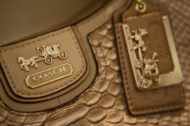 coach black friday sale coach mickey mouse handbags disney tie in proves popular