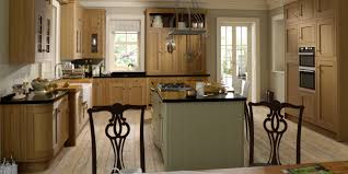 uform kitchens arthur hollywood design
