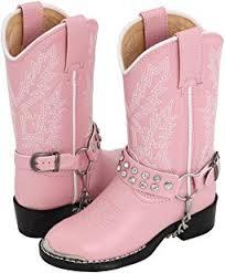 s durango boots sale durango shoes shipped free at zappos