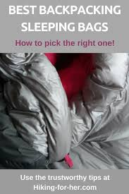 Comfort Rating Sleeping Bag Best 25 Backpacking Sleeping Bag Ideas On Pinterest Camping