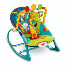 fisher price infant to toddler rocker x7046 fisher price