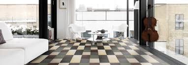perfection floor tile linkedin