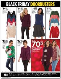 sears promo codes u0026 deals usa aug 2017 finder com
