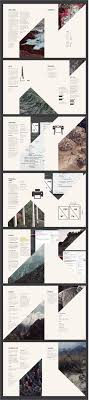magazine layout inspiration gallery 455 best layout inspiration images on pinterest editorial design