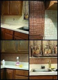 kitchen tile paint ideas rustoleum tile paint kitchen sink rust oleum tub and tile paint uk