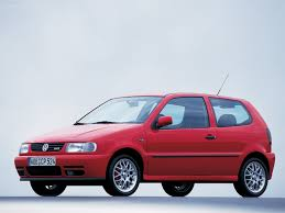 volkswagen harlequin for sale volkswagen polo gti 1999 pictures information u0026 specs