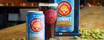 giant drink denver beer codenver beer co denver brewery u0026 beer garden