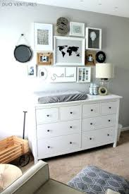 Babies R Us Changing Table Dressers Dresser Organization Tips And Tricks Great Tips And
