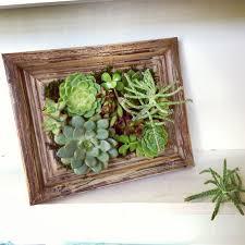 127 best terrariums images on pinterest inside garden plants