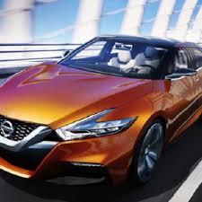 nissan maxima 2017 2017 nissan maxima nismo edition and specs 2015carspecs com