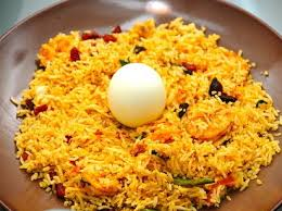 biryani indian cuisine 26 traditional indian foods that will change your forever