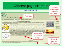 how to create a google site
