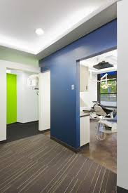 riverfront dental designs joearchitect
