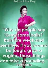 Betty White Memes - oh betty white meme by phantomaniac memedroid