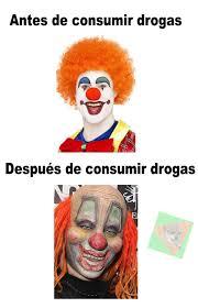 Slipknot Memes - top memes de slipknot en español memedroid