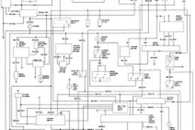 toyota hilux wiring diagram free download wiring diagram simonand