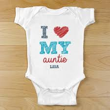 personalized gifts baby personalized baby boy gifts baby boy gifts giftsforyounow