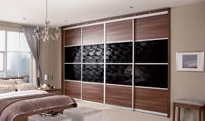 sharps sliding wardrobe doors saudireiki