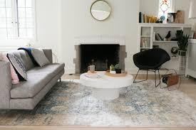 Inexpensive Floor Rugs The Area Rug Guide U2014 Gentleman U0027s Gazette