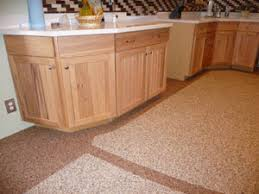 Stone Kitchen Flooring by Indoor Floors The Perfect Pittsburgh Flooring Seamless Stone