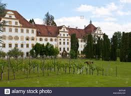siege de style l abbaye de salem reichsabtei monastère de l ordre de cîteaux au