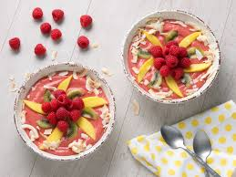 raspberry recipes recipes with raspberries