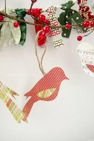 diy calling bird ornament bird ornaments ornament and bird