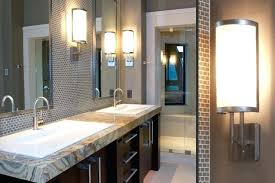 Best Lighting For Bathroom Vanity Bathrooms Lights Bathroom Lighting Bathrooms Lights Led Best Ideas