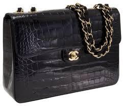 Pennsylvania travel purses images 666 best black handbags and purses images black jpg