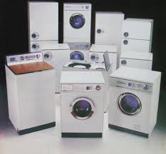 wanted vintage hotpoint liberator washing machines and dryers