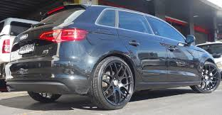 audi tempe audi a3 wheels and rims tempe tyres