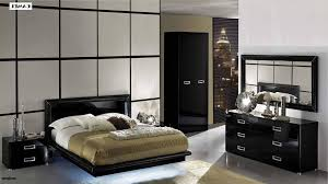 black lacquer bedroom set la star high gloss black lacquer bedroom set bedroom sets