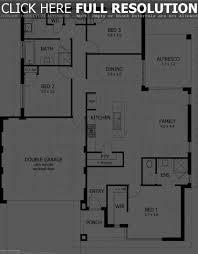 100 4 bedroom 3 5 bath house plans craftsman style small 2 home 3bedroom house plans brilliant 3 bedroom bathroom corglife 2 bath ranch fallacio us incre 2 bath