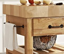 crosley furniture kitchen cart home page crosley furniture